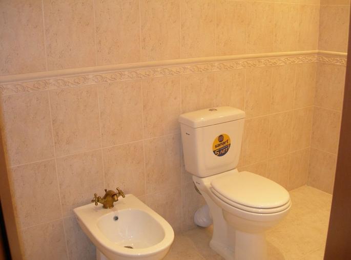 Ремонт квартир в Москве - цены на ремонт и стоимость